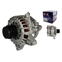 ALTERNATOR TO SUIT FORD FAIRLANE BA BF 5.4L BARRA 220/230 V8 7/2003 - 12/2007