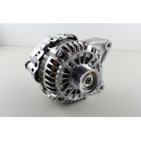 GENUINE FORD ALTERNATOR FOR FALCON FAIRMONT AU-BA 9/1999 - 9/2005 4.0lt 6CYL