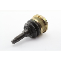 GENUINE FORD LOWER BALL JOINT BA3395A SUIT FORD FALCON AU BA BF 6cyl & V8