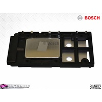 BOSCH IGNITION MODULE FOR HOLDEN MONARO V2 3.8L V6 SUPERCHARGED BIM802