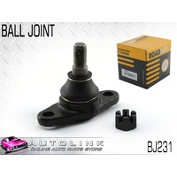 ROADSAFE FRONT LOWER BALL JOINT SUIT HOLDEN APOLLO JK JL 1989-1993 BJ231 x1