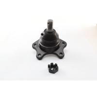 ROADSAFE FRONT UPPER BALL JOINT FOR TOYOTA 4RUNNER LN130R 2.8L 1989-1996