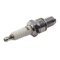 NGK BP4ES SPARK PLUGS WORLD LEADER IN SPARK PLUG TECHNOLOGY x4