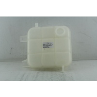 GENUINE FORD FG MK2 FGX FALCON 2.0 4.0 COOLANT HEADER EXPANSION TANK BOTTLE