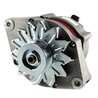 Bosch Alternator 85 Amp for Holden Statesman VQ VR 3.8L V6 1991-95 BXH1241A