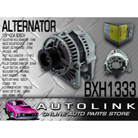 ALTERNATOR FOR HOLDEN CREWMAN VY CREWCAB 3.8L ECOTECH V6 12V 100A Bosch