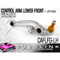 FRONT LOWER CONTROL ARM FOR FORD FALCON FG G6 G6E 2008 - ON LEFT HAND