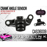 CRANKSHAFT ANGLE SENSOR TO SUIT HOLDEN CREWMAN VY SERIES 2 V6 , MONARO V2 V6