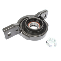 TAILSHAFT CENTER BEARING TO SUIT FORD FALCON BF V8 5.4lt 2005 - 07 - 30mm DIA