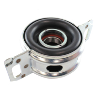 TAILSHAFT CENTER BEARING TO SUIT TOYOTA HILUX LN167 LN172 RZN169 RZN174 4WD