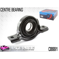 TAILSHAFT CENTRE BEARING SUIT FORD FALCON 4.0l 6CYL TURBO 270T 2008-2014 35mm ID