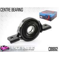 TAILSHAFT CENTRE BEARING SUIT FORD FALCON FG 4.0L 6CYL 2008-2014 30mm ID CB992