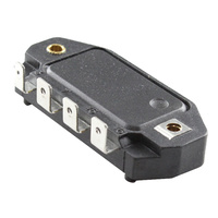 IGNITION MODULE FOR HOLDEN STATESMAN VQ 5.0L V8 3/1990 - 12/1993 ( CM418 )