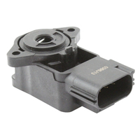 FUELMISER THROTTLE POSITION SWITCH FOR NISSAN MAXIMA A32 3.0L V6 2/1995 - 1999
