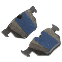 BENDIX BRAKE PAD SET DB1694EUR