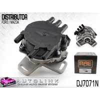 RAE DISTRIBUTOR TO SUIT MAZDA MX6 GE 2.5L V6 11/1991 - 5/1994 DJ7071N