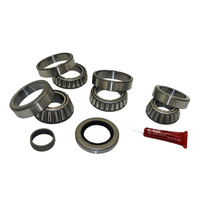 DIFF REPAIR KIT FOR HOLDEN COMMODORE VL 6CYL RB30 & V8 5.0lt 1986 - 1988