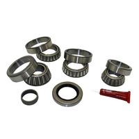DIFF REPAIR KIT SUIT HOLDEN CALAIS VL 6CYL 3.0lt RB30 , 5.0lt V8 1986 - 1988