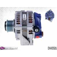 OEX ALTERNATOR FOR TOYOTA HILUX KUN26R 3.0L 4CYL T/DIESEL 2005-2015 DXA552U