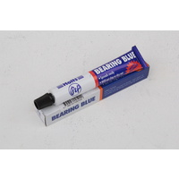 HOLTS EP590 BEARING BLUE 25g ENGINE BLUEPRINTING MARKER PASTE