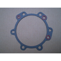 GENUINE FORD AUTOMATIC TRANSMISSION 4 SPEED SERVO GASKET XG XH EA EB ED EF EL AU