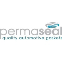PERMASEAL F5660SSK2 FULL KIT INC HEAD GASKET & BOLTS FOR FORD & MAZDA 5cyl P5AT
