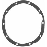 "FELPRO FE2302 DIFF COVER STEEL CORE GASKET FOR FORD 9"" FALCON FAIRLANE MUSTANG"