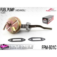 FUELMISER FUEL PUMP FOR HOLDEN COMMODORE VB VC VH VK VL 253 308 V8 1978-1988