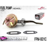 FUELMISER FUEL PUMP FOR HOLDEN TORANA LH LX 253 308 V8 1974 - 1978 FPM-601C