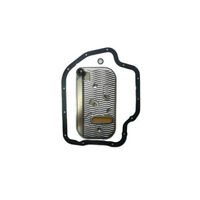 TRANSMISSION FILTER KIT SUIT HOLDEN HQ HJ HX HZ WITH TH400 TRANS FSK109