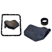 AUTOMATIC TRANSMISSION FILTER KIT FOR HOLDEN COMMODORE VX V6 & V8 WITH DEEP PAN