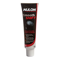 NULON G70-250 MANUAL GEARBOX & DIFF TREATMENT FOR SMOOTH SHIFT 250ml