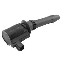 GOSS GIC300 IGNITION COIL SUIT FORD FALCON BA BF 6cyl INC XR6 & TURBO x1