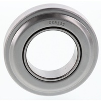 CLUTCH THRUST BEARING GSB335 FOR NISSAN MODELS MOTORS