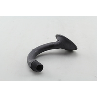 HIGH ENERGY OIL PICK UP FORD 302 351 CLEVELAND V8 XW - XE HEPICKUP-351C