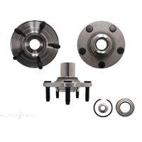 FRONT HUB & BEARING KIT SUIT FORD ESCAPE BA ZA ZB ZC ZD 2001-2012 HUB5226 x1
