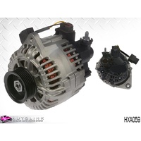 OEX ALTERNATOR 12V 110A FOR NISSAN MURANO Z50 3.5L V6 2005-12/2008 HXA059