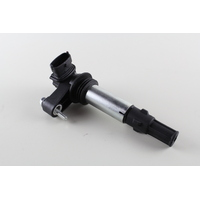IGNITION COIL IC70693 SUIT HOLDEN VZ COMMODORE 3.6L V6 LY7 LEO x6