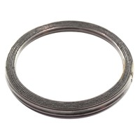 EXHAUST FLANGE GASKET SUIT TOYOTA CELICA ST184R 2.2L 4CYL 1989-1993 JE017