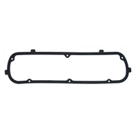PERMASEAL RUBBER ROCKER COVER GASKET SUIT FORD V8 WINDSOR 289 302 351 x1