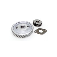 JP PERFORMANCE JP5986 ALLOY TIMING GEAR SET FOR HOLDEN 6cyl 138 GREY MOTOR