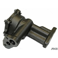 JP PERFORMANCE STANDARD VOLUME OIL PUMP FOR FORD FALCON EB ED EF EL 6CYL JP9439