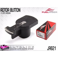 DISTRIBUTOR ROTOR TO SUIT NISSAN SKYLINE R31 3.0L RB30 6CYL 8/1985-7/1990 JR621