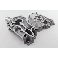NASON TIMING COVER SUIT TOYOTA HILUX RN105R 2.4L 4CYL 8/1988 - 12/1992 KC22R-H