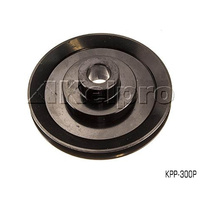 POWER STEERING PUMP PULLEY FOR HOLDEN STATESMAN CAPRICE VQ VR VS 5.0L KPP-300P