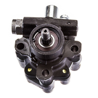 KELPRO POWER STEERING PUMP FOR TOYOTA HIACE 2.4L 2.8L 4CYL 1989 - 2004 KPP119