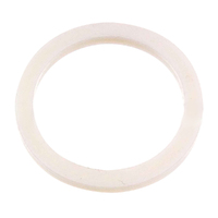 KELPRO 22mm NYLON OIL SUMP PLUG WASHERS KSW2008 PACK OF 10