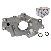 MELLING M295 OIL PUMP FOR HOLDEN COMMODORE VZ VE VF V8 5.7L GEN3 & GEN4 L76 L77