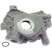 MELLING STANDARD OIL PUMP FOR FORD FALCON BA BF V8 5.4L SOHC 24V 220KW M340