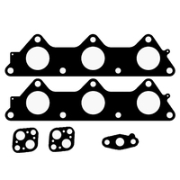 EXHAUST MANIFOLD GASKET KIT FOR MITSUBISHI 380 DB DBII DBIII V6 2005 - 2008